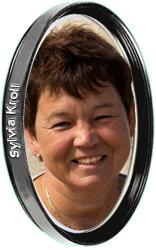 Sylvia Kroll