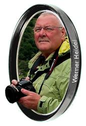 Werner Heidel